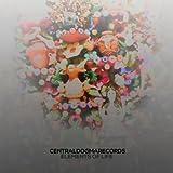 Aqua (Original Mix)