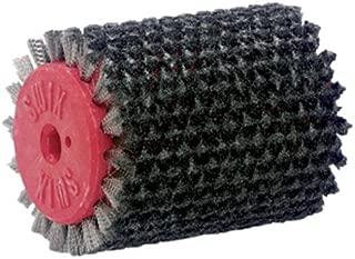 Swix Roto Steel Brush 2013 T0019SSteel