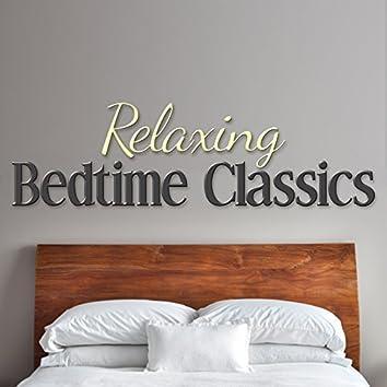 Relaxing Bedtime Classics