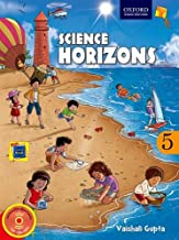 Science Horizons Class 5