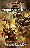1. Empire in Chaos 2. Forged by Chaos