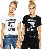 Partners Crime