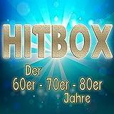Hitbox Der 60er, 70er & 80er Jahre