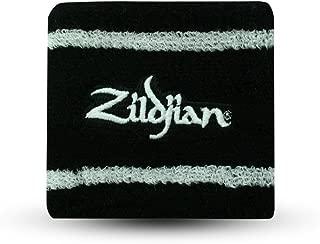 Zildjian Retro Wristbands