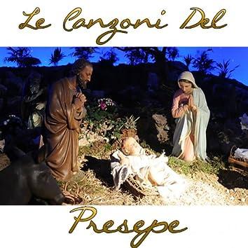 Le Canzoni di Natale del Presepe