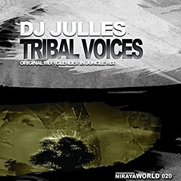 Tribal Voices