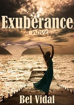 Exuberance by [Bel Vidal]
