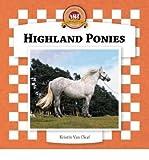 [( Highland Ponies )] [by: Kristin Van Cleaf] [Jan-2006]