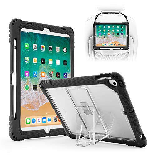 Ipad Air Case 97 Marca TopEsct