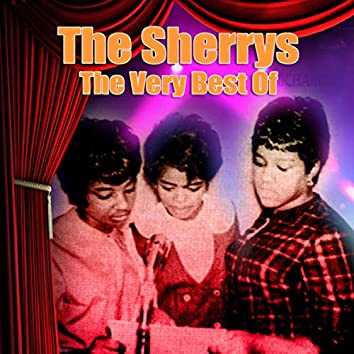 The Very Best of the Sherrys