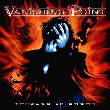 Tangled in Dream (Reissue)