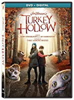 Jim Henson's Turkey Hollow [DVD] [Import]