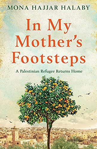 Libro De Inglés Refugee Story  marca