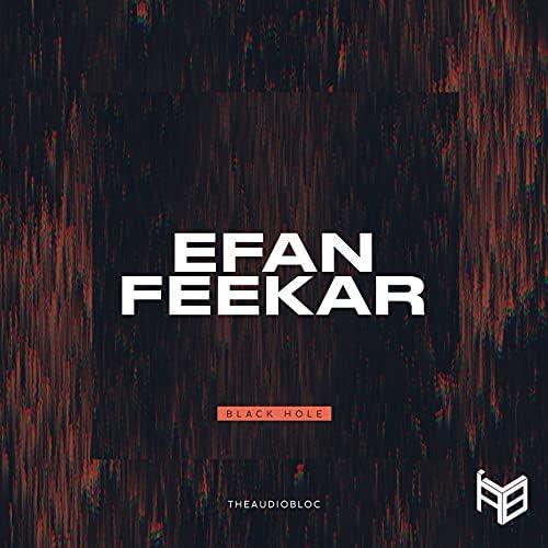 Efan Feekar