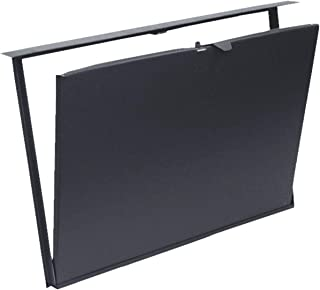 Best crawl space door cover Reviews