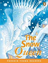 The snow queen. Level 4. Con espansione online: Peng:the Snow Queen (Penguin Young Readers (Graded Readers))