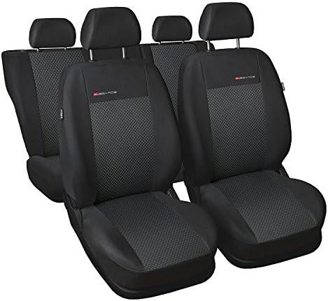 Nissan Navara Ii Maßgefertigte Sitzbezüge Sitzbezug Schonbezüge Sitzschoner Auto