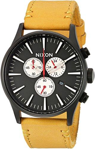 Orologio - - Nixon - A4051258-00