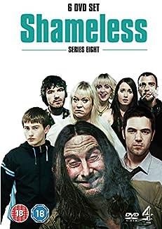 Shameless - Series Eight