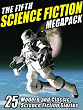 The Fifth Science Fiction MEGAPACK ® (English Edition)