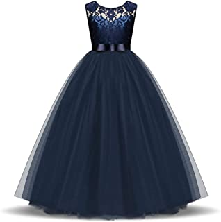 Best beauty pageant dresses for 8 year olds Reviews
