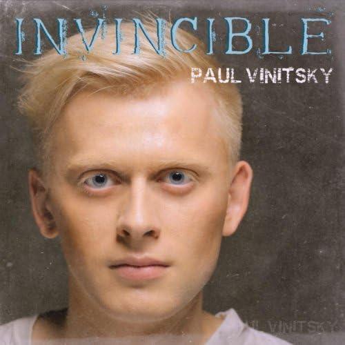 Paul Vinitsky
