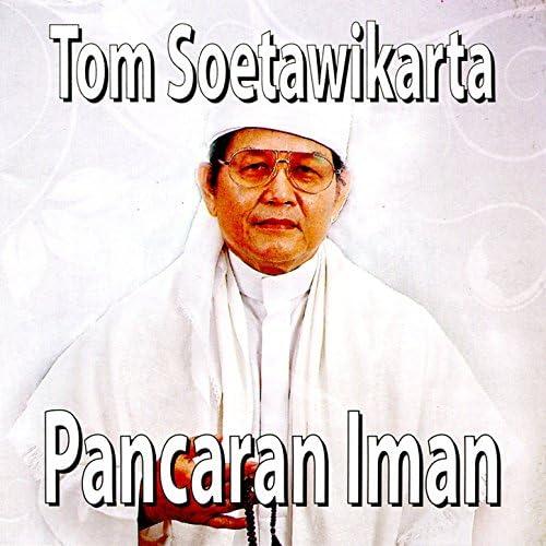 Tom Soetawikarta