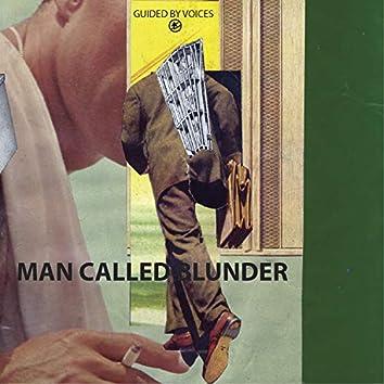 Man Called Blunder