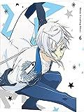 スケートリーディング☆スターズ 6(特装限定版)[Blu-ray/ブルーレイ]