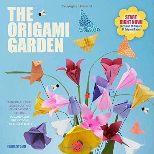 Griffin   Origami, Papiroflexia   500x500