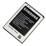 Samsung EB-L1P3DVU - Batteria agli ioni di Litio Galaxy Fame GT-S6810