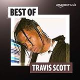 Best of Travis Scott