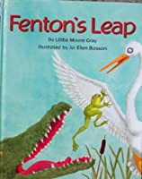 Fenton's Leap 0671791966 Book Cover