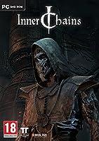 Inner Chains (PC DVD) (輸入版)