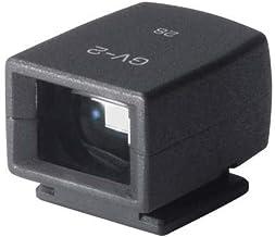 Ricoh GV-2 External Mini Viewfinder