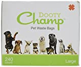 Dooty Champ Pet Waste Bags