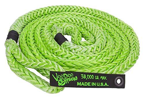 VooDoo Industries Recovery Rope 1300001