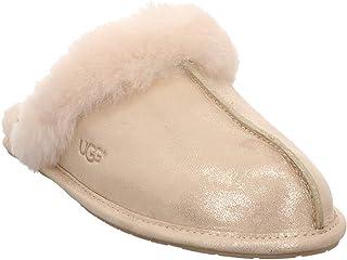 136dce5350e Amazon.co.uk: Ugg Australia - Slippers / Women's Shoes: Shoes & Bags