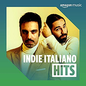 Hits Indie Italiano