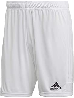 adidas Men's Tastigo 19 Shorts