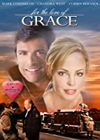 For the Love of Grace [DVD] [Import]