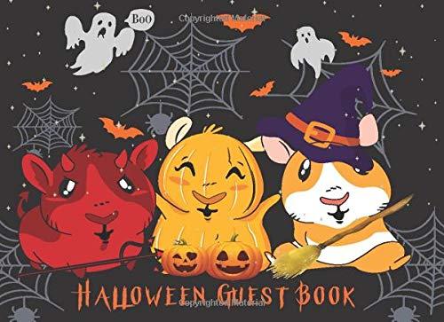 - Halloween Babies Kostüme