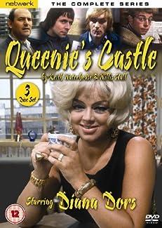 Queenie's Castle - The Complete Series