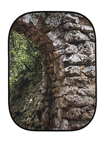 Lastolite LLLB5741 - Fondo Plegable, 1.5 x 2.1 m