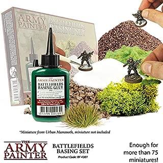 Best citadel warhammer basing kit Reviews
