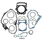 Complete Gasket Kit fits Yamaha Raptor 700 YFM700 2006-2017 by Race-Driven