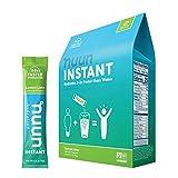Nuun Instant   Electrolyte Powder for Rapid Hydration   Lemon Lime Flavor   16 Servings