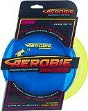 Aerobie 6046416 - Dogobie