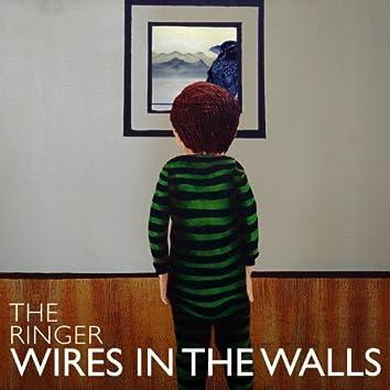 The Ringer - Single