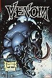 Venomnibus Vol. 3